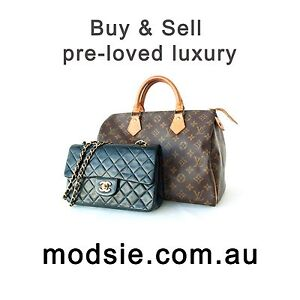 did anyone buy celine handbag in sydney