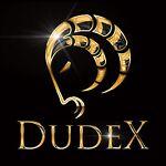 Dudex Fashion