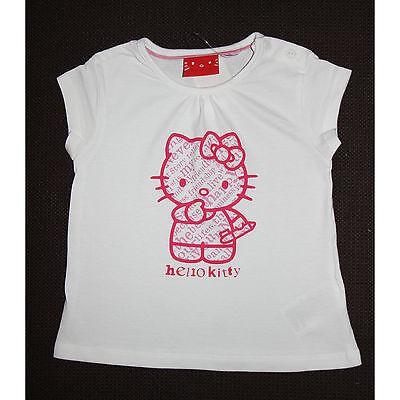 T-shirt HELLO KITTY