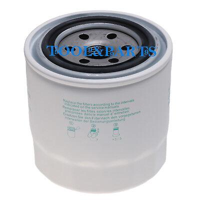 New Oil Filter For Kubota L2800 L2850 L2900 L2950 L3000 L3010 L3130 L3200 L3240