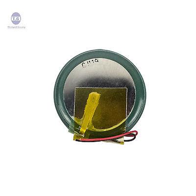 New For Garmin Fenix 1 2 Running Watch Gps Replacement Battery