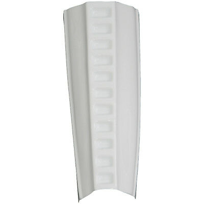 Forearm Outer Armor - L or R - Spare Part for a Stormtrooper Costume - from - Stormtrooper Costume Parts