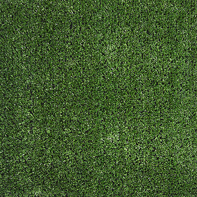 budget astro artificial grass cheap lawn turf 2m 4m. Black Bedroom Furniture Sets. Home Design Ideas
