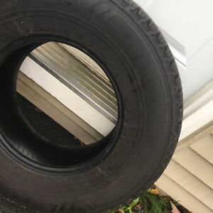 Tires(2)