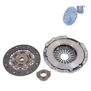 BluePrint ADH23046 Kupplungssatz Kupplungskit Honda