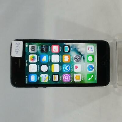 Apple iPhone 5 A1428 16GB AT&T GSM Unlocked iOS Smartphone Cellphone BLACK N333 comprar usado  Enviando para Brazil