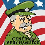 General Merchandize