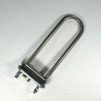 Whirlpool Maytag WASHER Heater / Temperature Sensor -- W10576399, W10467289, etc