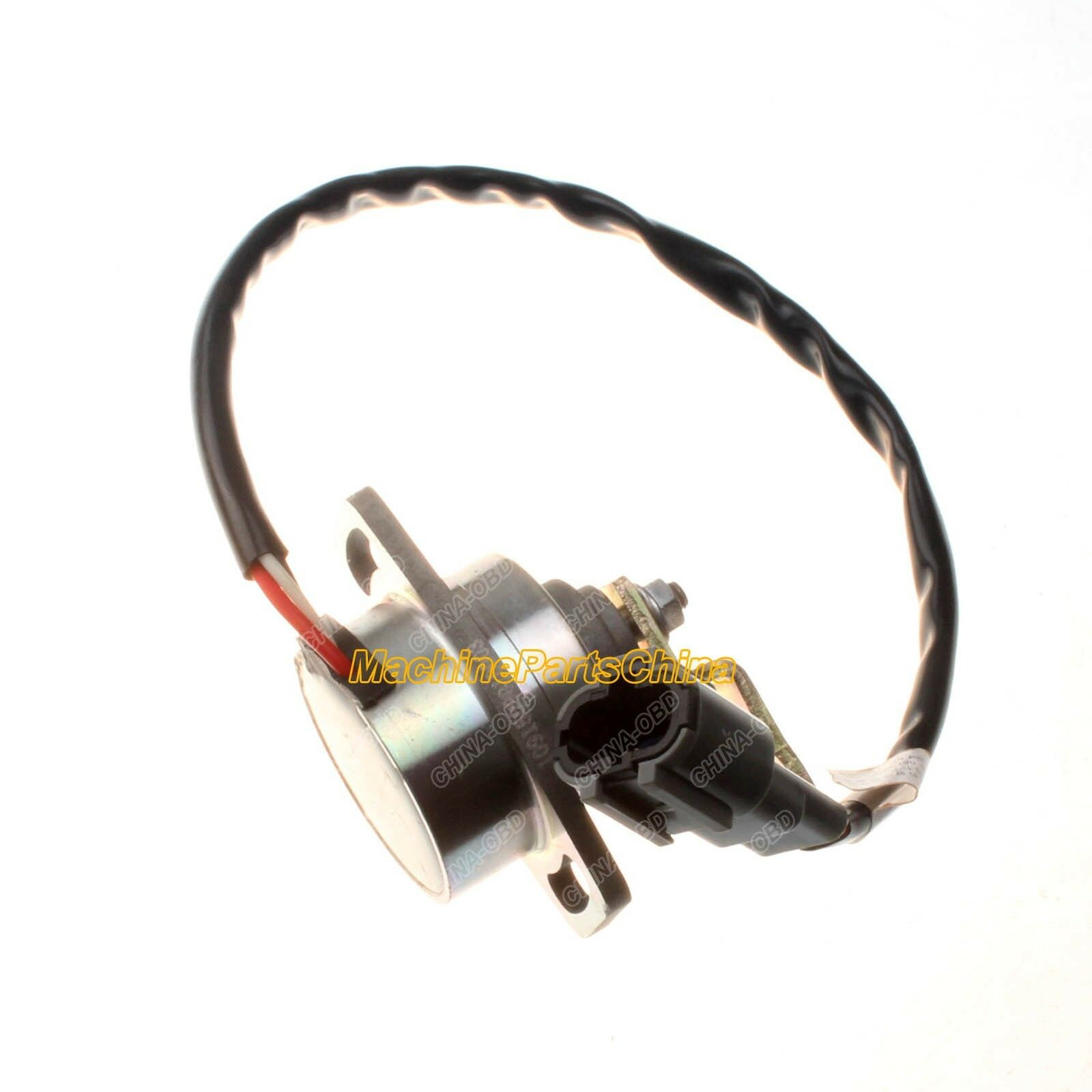 AT154933 Throttle Motor Position Sensor For John Deere