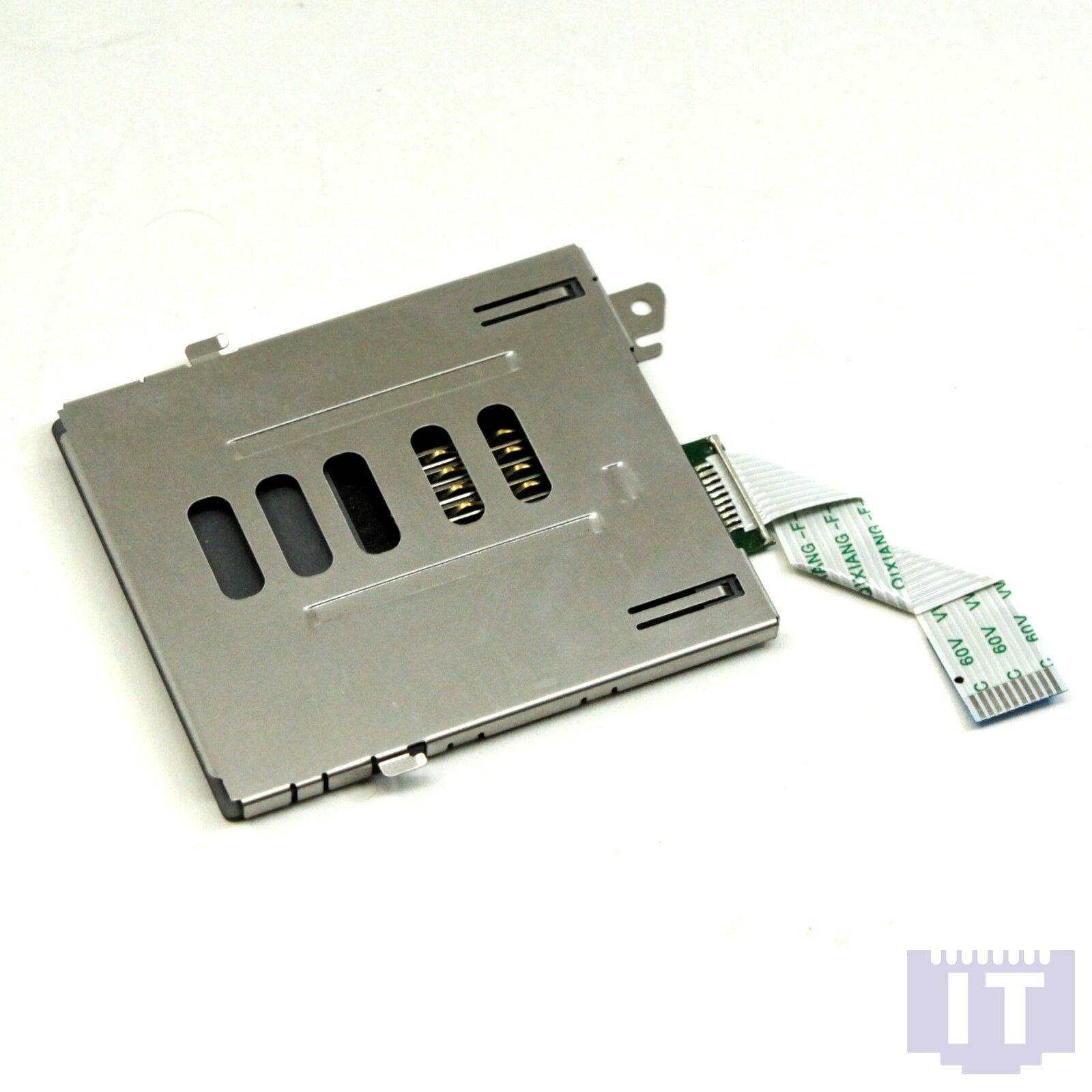dell-latitude-e6420-laptop-replacement-memory-card-reader-w-cable-1fgh6