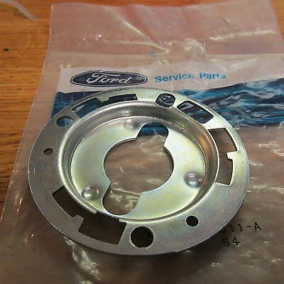 NOS 1972 - 1977 FORD F500 B500 HORN RING BLOWING CAM RING D2TZ-13A811-A NEW OEM