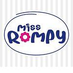 MissRompy