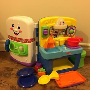 Multiple toys for sale $2.00 to $10.00 each  Cambridge Kitchener Area image 10