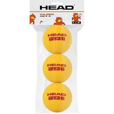 Mini Sponge Tennis Balls