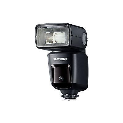 Вспышки Samsung ED-SEF580A High Power Professional
