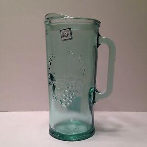 San Miguel Glass Ebay