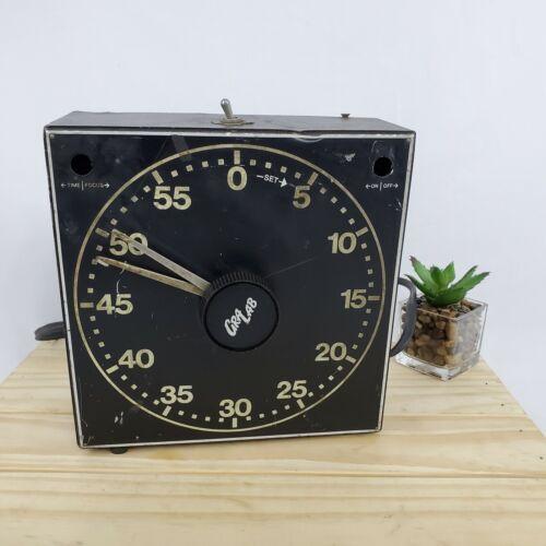 GraLab Model 300 Darkroom Timer