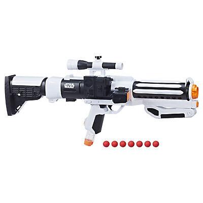 Nerf Rival Star Wars Stormtrooper Blaster