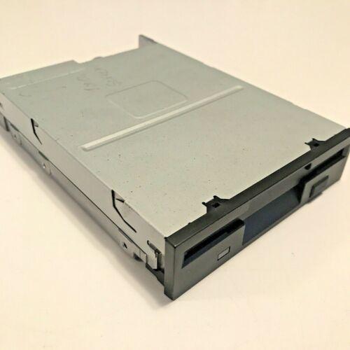 "TEAC FD-235HF Floppy Drive 1.44MB 3.5"" Internal"