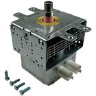 Magnetron Microwave Parts and Accessories