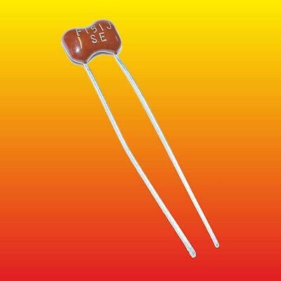 NEW! silver mica capacitors KSG-2 500V 0.056uF 5/% tol Lot of 25 pc