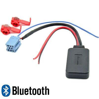 Bluetooth Adapter Musik Streaming für Mercedes W169 W245 Vito Sprinter Audio 5