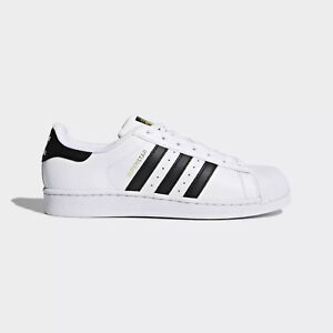 Blanches Chaussures Blanc Bandes Adidas Sport Femme Noires De 40 qI0rSwIxp