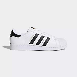 Adidas Superstar 2 Original Chaussures coloris