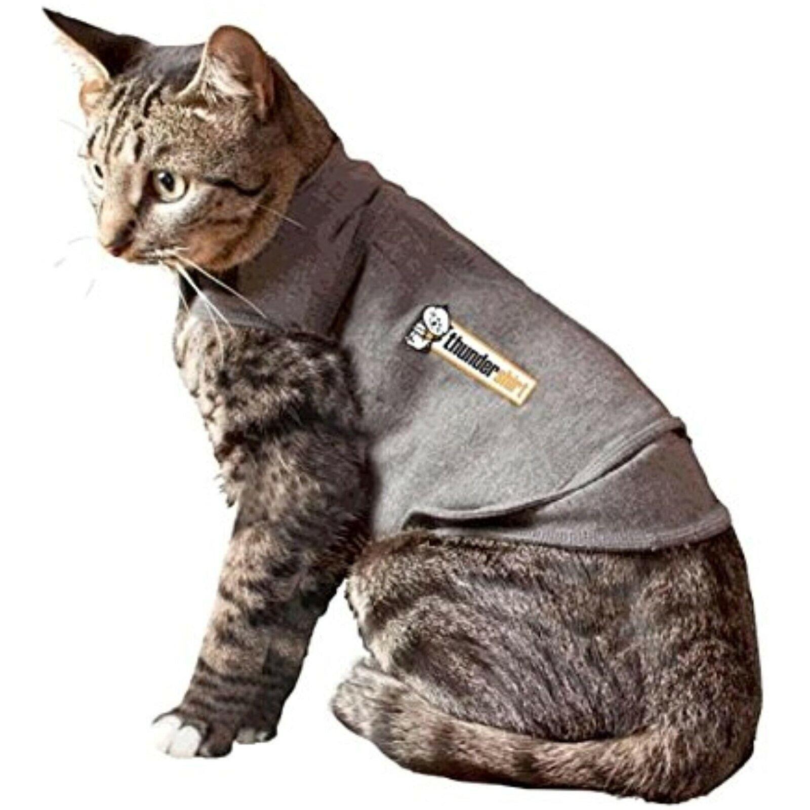 Thundershirt ThunderShirt for Cats L SIZE
