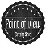 point.of.view.store