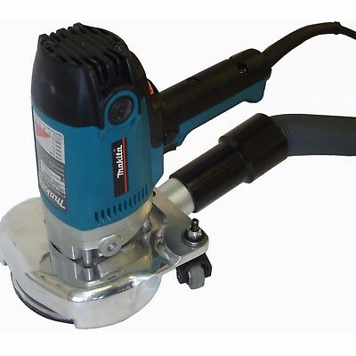 Makita Stair Edger DSE5