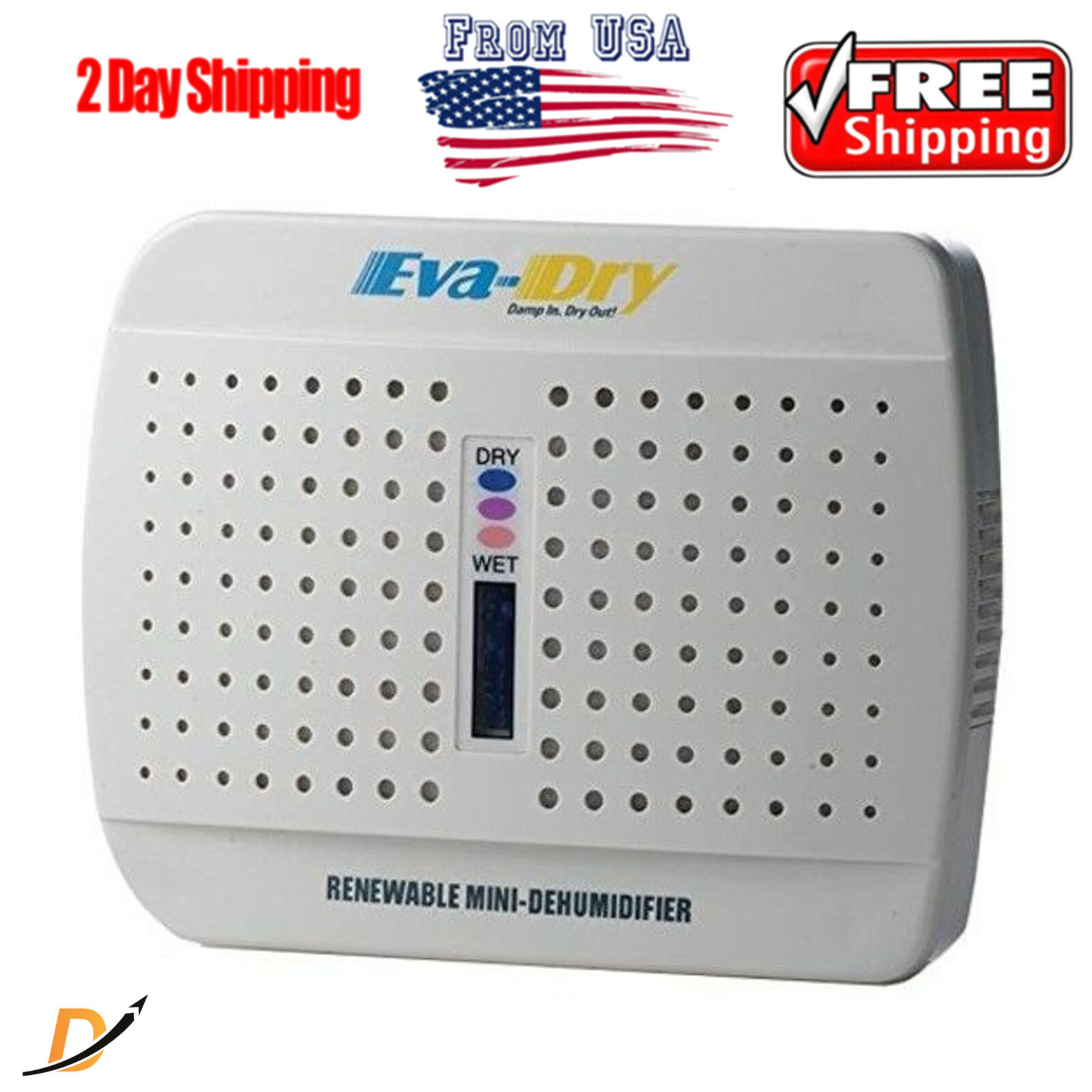 dehumidifier for hose basements home bathroom gun