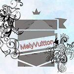 MelyVuitton