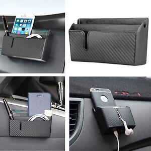 Auto Accessories | eBay
