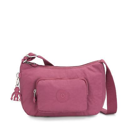 Kipling Samara Crossbody Bag