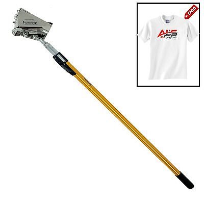 Tapetech 3 Nail Spotter W Tapetech Extendable Handle W Free T-shirt - New