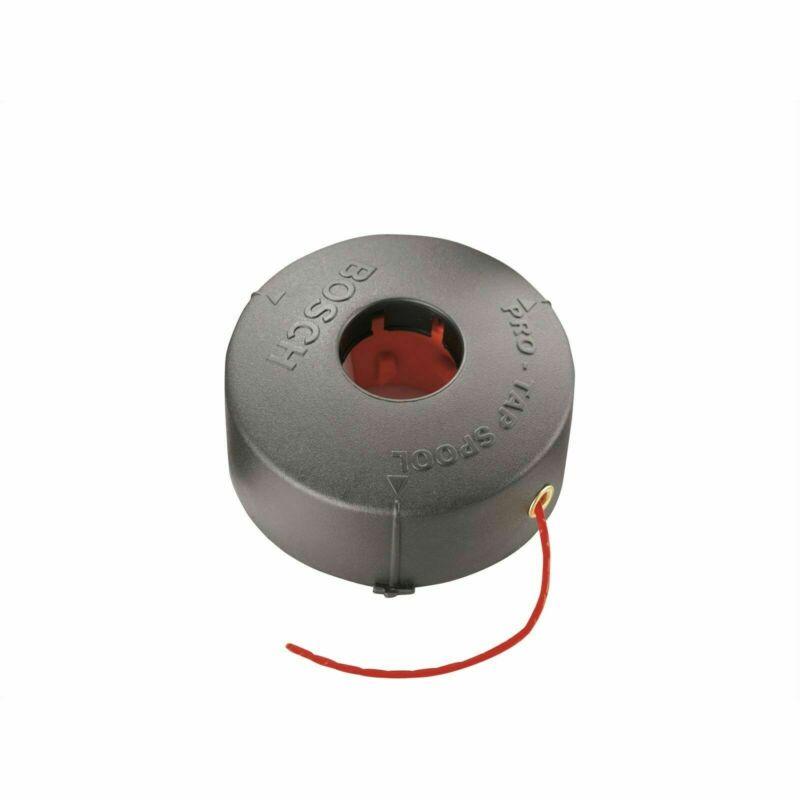 Bosch Line Trimmer Spool For Art23 - Germany Brand