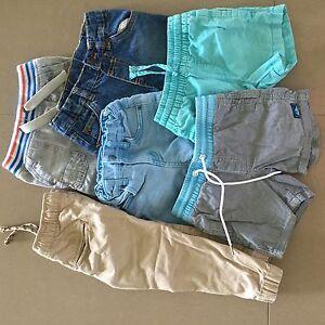 Boys shorts. Size 2 Windella Maitland Area Preview