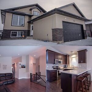 NEW PRICE! $352,500 It wont last long at this price!