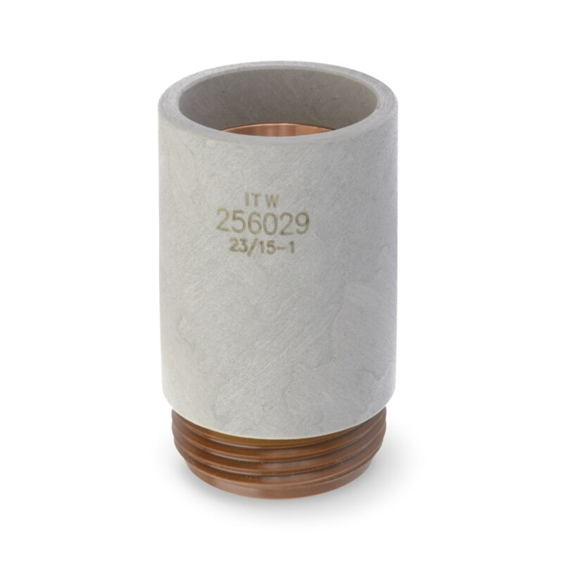 Miller XT60 Retaining Cup (256029)