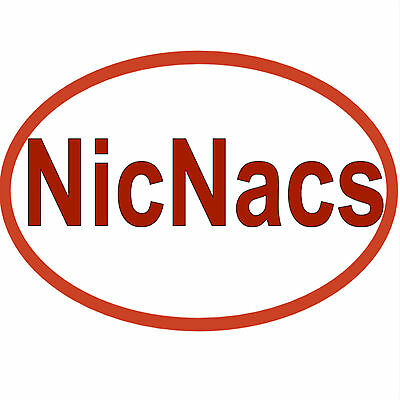 MyNicnacs