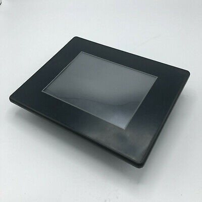 Automation Direct Ea7-t8c08425b100 Touch Screen Ea7t8c