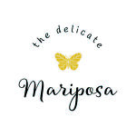 The Delicate Mariposa