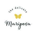 The Delicate Mariposa