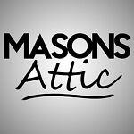 Masons Attic