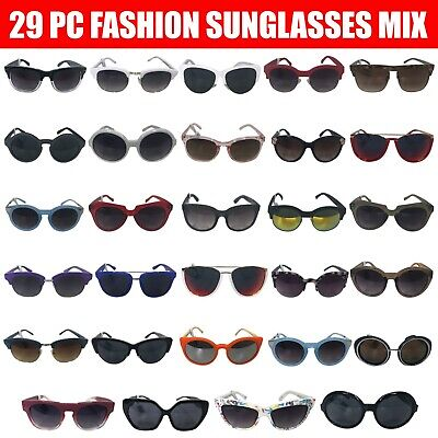 PERVERSE ASSORTED WHOLESALE 48 FASHION SUNGLASSES (TOP QUALITY, BEST (Sunglasses Best Price)