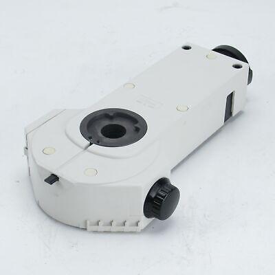 Nikon Ci-fl Fluorescence Illuminator Attachment For Eclipse Ci Microscope