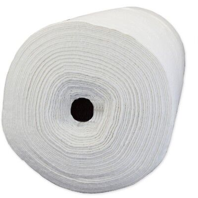 "Pellon Quilters Touch High Loft Batting, 3 oz, 96"" Wide, 30 Yard Roll *NO TAX*"