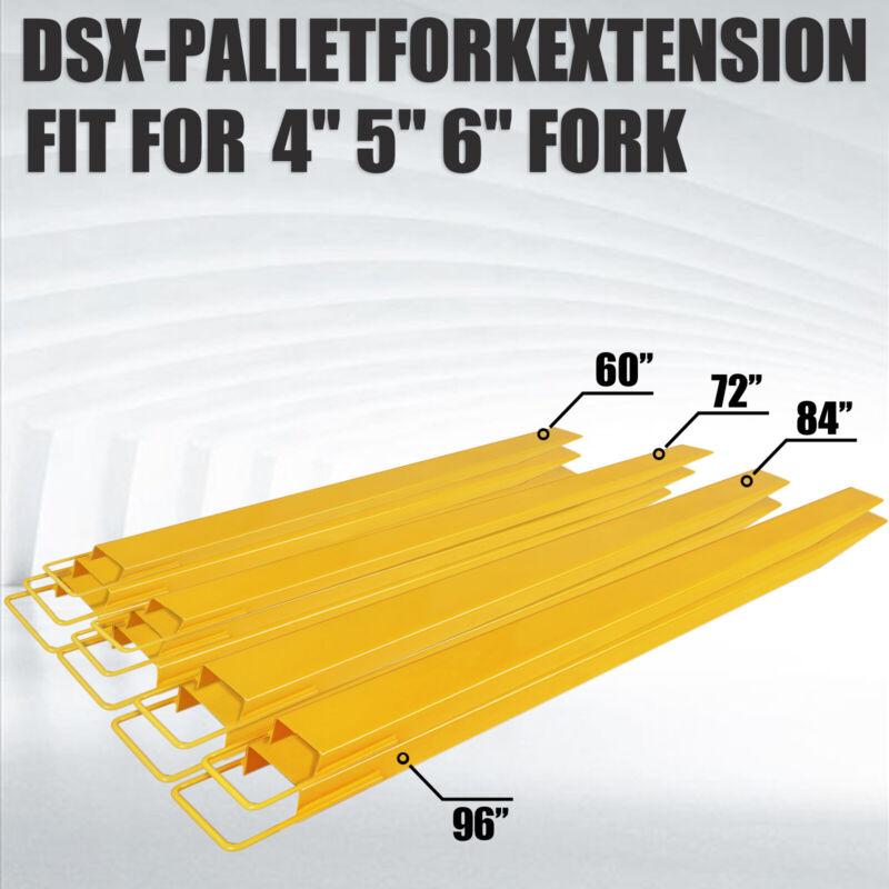 Pallet Fork Extension 60