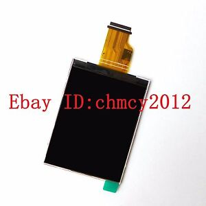 NEW-LCD-Display-Screen-for-SAMSUNG-PL20-PL22-ST93-ST77-PL121-ST76-Digital-Camera